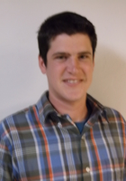 A photo of Evan, a GMAT tutor in West Falls, NY