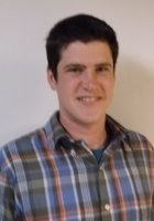 A photo of Evan, a MCAT tutor in Hillsboro, OR