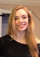 Kent, WA French tutor Madelyn