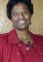 A photo of Demia, a Writing tutor in Ennis, TX