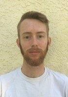 A photo of Sean, a Literature tutor in Bradenton, FL