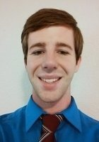 A photo of Nathan, a tutor in Loomis, CA