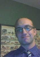 Auburn, WA ACT Math tutor Robert