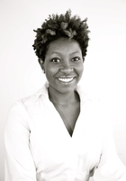 A photo of Ashley, a ACT tutor in Detroit, MI