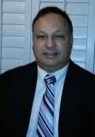 A photo of Scott, a Accounting tutor in Roseville, CA