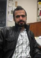 A photo of Zaeem, a GMAT tutor in Lockport, NY