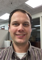 A photo of Eric, a Chemistry tutor in Menomonee Falls, WI