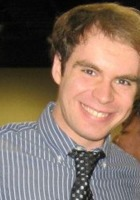 A photo of Daniel, a SSAT tutor in Spring Valley, OH