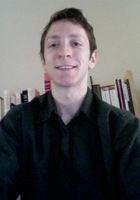 A photo of Jesse, a French tutor in New Braunfels, TX