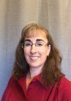 Santee, CA Languages tutor Susan