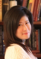 A photo of Ariel, a Mandarin Chinese tutor in Sunrise Manor, NV