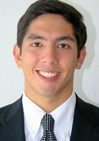 A photo of David, a MCAT tutor in Bowie, MD