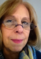 A photo of Renee, a English tutor in Smithtown, NY