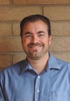 A photo of David, a Physics tutor in Tucson, AZ