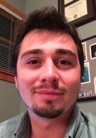 A photo of Devon, a Algebra tutor in Hayward, CA