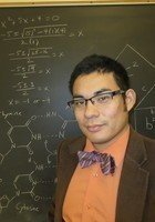 Arlington Heights, IL Physical Chemistry tutoring