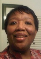 Suffolk, VA SAT Writing and Language tutor Patricia