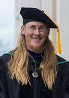 A photo of Leif, a Physics tutor in Plainfield, IN