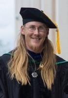 A photo of Leif, a Math tutor in Washington