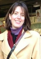 A photo of Deva, a German tutor in Baltimore, MD