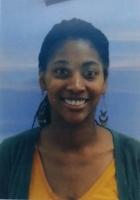 A photo of Melanie, a tutor in Sunrise Manor, NV