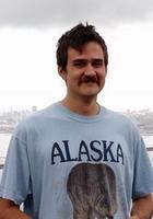 A photo of Michael, a Calculus tutor in Sacramento, CA