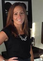 A photo of Dani, a SSAT tutor in Revere, MA