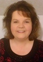 A photo of Beth, a ISEE tutor in Mississippi