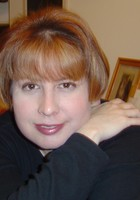 A photo of Janiece, a English tutor in Panorama City, CA