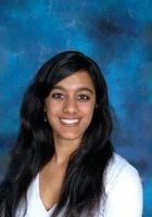 A photo of Aditi, a Anatomy tutor in Lodi, CA