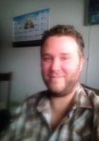 A photo of Tom, a ISEE tutor in Moore, OK