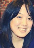 A photo of Connie, a Mandarin Chinese tutor in Cedar Park, TX