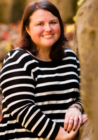 A photo of Jessica, a tutor from Baldwin-Wallace College