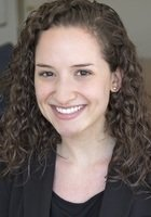 A photo of Rebecca, a tutor in Woodbury, NY