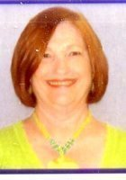 A photo of Judy, a tutor in Hollywood Park, TX
