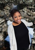 A photo of Shavon, a tutor in Angleton, TX