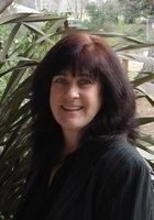 A photo of Mary, a LSAT tutor in Pittsburg, CA