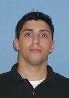 A photo of Brian, a tutor from Saint Joseph's University