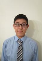 A photo of Sanvy, a Mandarin Chinese tutor in Malden Bridge, NY