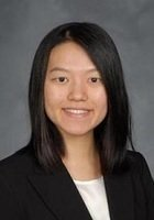 A photo of Jing, a Pre-Calculus tutor in New Lenox, IL