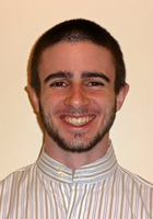 A photo of Eric, a tutor from University of Colorado Boulder