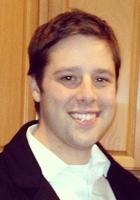 A photo of Brandon, a Chemistry tutor in Leesburg, VA