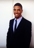 A photo of Jordan, a History tutor in Sacramento, CA