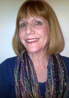 A photo of Sandra, a Writing tutor in East Palestine, OH