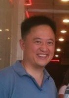 A photo of Andrew, a Finance tutor in White Plains, NY