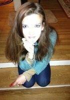 A photo of Tara, a ACT English tutor in Milford, CT