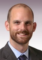 A photo of Brian, a LSAT tutor in Alpharetta, GA