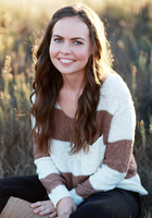 A photo of Emily, a Elementary Math tutor in Palos Verdes, CA