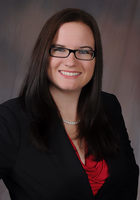A photo of Jessica, a Finance tutor in Camarillo, CA