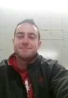Carol Stream, IL Biology tutor Ryan